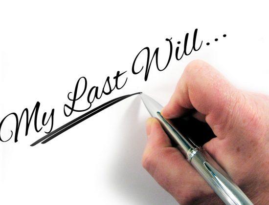 hand, write, pen